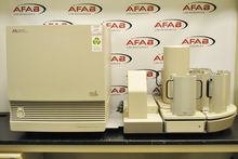 Applied Biosystems 7900HT