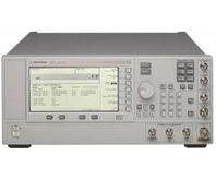 Agilent HP E8257C