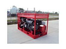 WPI WELLKIN 31100 Diesel HPU Pi