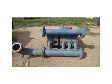 GARDNER DENVER Pumps - Quintupl