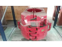 Used VARCO/BJ Pipe H