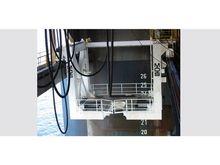 TSC MANUFACTURING Subsea | Mari