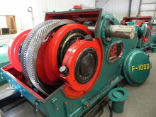 Used EMSCO Pumps - T