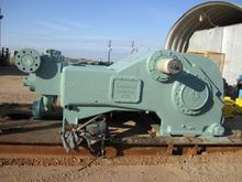 GARDNER DENVER Pumps - Triplex