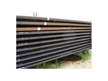 4 in - E75 Casing & Tubing for