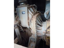 COMPAIR LEROI Power Equipment -