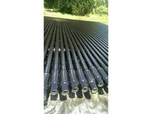 BAOSHAN 4 in - S135 Drill Pipe