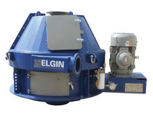 Used ELGIN Solids Co