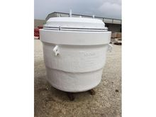 Used HYDRIL Well Con
