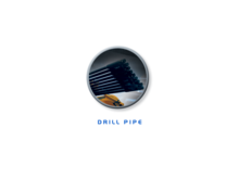 2 7/8 in - Drill Pipe