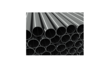 Used - Line Pipe for