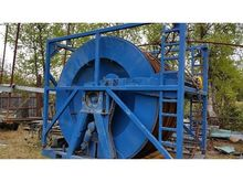 - Coiled Tubing Units for sale