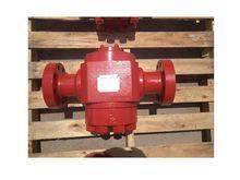 CAMERON Well Control Equipment