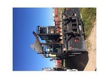 MACK 700 CL700 Boom | Bucket |