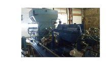 Used SULZER Pumps -