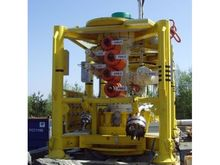 Subsea | Maritime Equipment - O