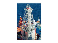 AKER Drilling Rigs - Offshore R