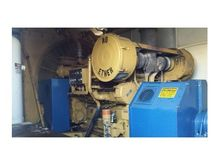 Used BOMCO Pumps - T