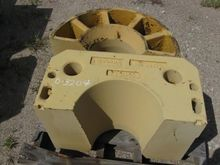 VARCO Rotating Equipment - Kell