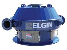 ELGIN SEPARATION SOLUTIONS Soli