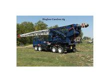 Construction Equipment - Constr