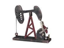 OIL PUMP ACCESSORY Shop Equipme