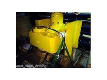 ATLAS COPCO Drilling Equipment