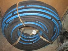 GATES Drilling Equipment - Misc