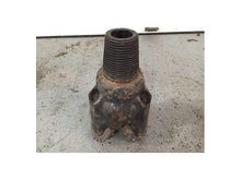Drilling Equipment - Misc. - Ad