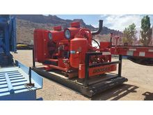 DOOSAN Power Equipment - Air Co