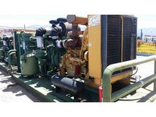 2006 SULLAIR Power Equipment -