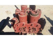 MATTCO Pumps - Duplex Pumps