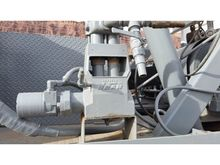 FMC Pumps - Water Injection Pum