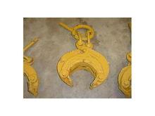 SUPERIOR Drilling Equipment - M