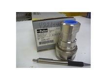 PARKER Drilling Equipment - Mis