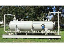ATLAS Tanks & Vessels - Separat