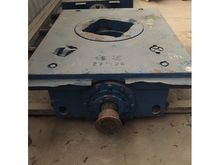 CHINA Rotating Equipment - Rota