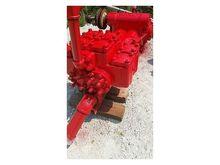 GASO Drilling Equipment - Misc.