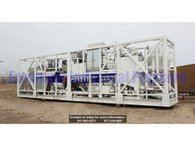 Used FREEMYER INDUST