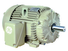 New GE Power Equipme