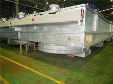 Tanks & Vessels - Heat Exchange