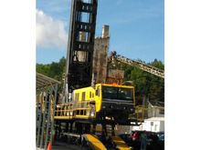 ATLAS COPCO Drilling Rigs - Lan