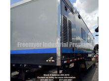 S & S Datavan ET29EXP Stimulati