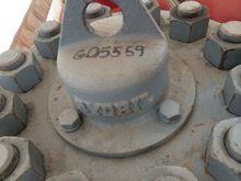 GOLDMARK 20 Fluid End Modules -