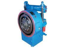 OIL WORKS INC Power Equipment -