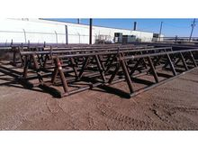 ABC - Pipe Racks for sale