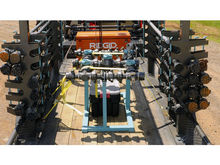 TSI Well Service Equipment - We