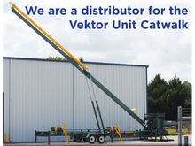VEKTOR Containment Systems - Wa