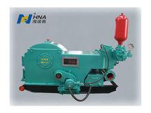 QINGDAO HNA HW446 Solids Contro