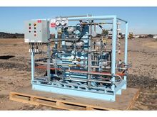 PDC Compression Equipment - Gas